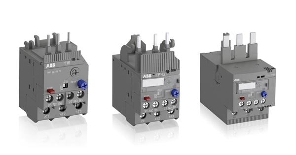 motor control gear