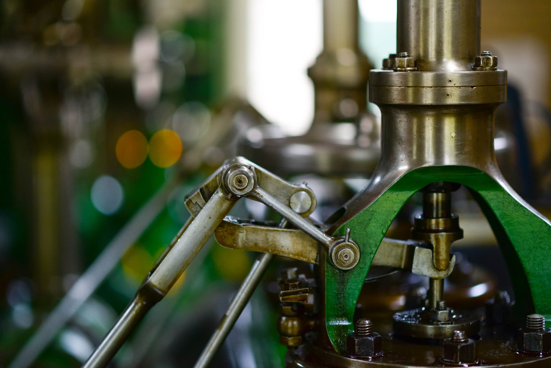 What is Factory Automation? The Ultimate Guide