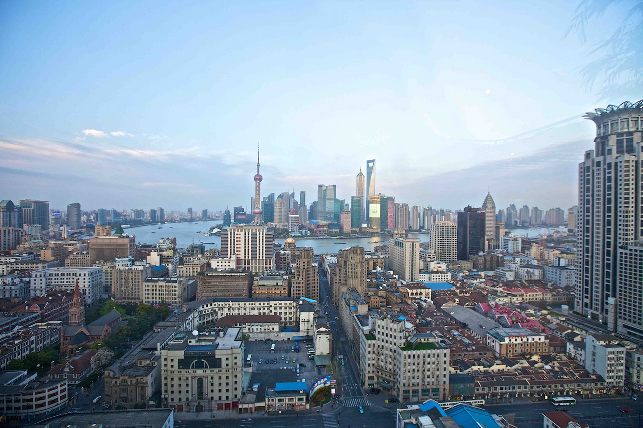 chint in shanghai