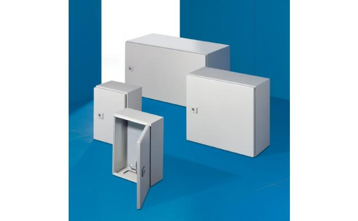 Rittal AE Product range