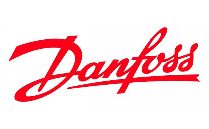 How The Danfoss VLT Aqua Drive Reduces Production Costs By 30%