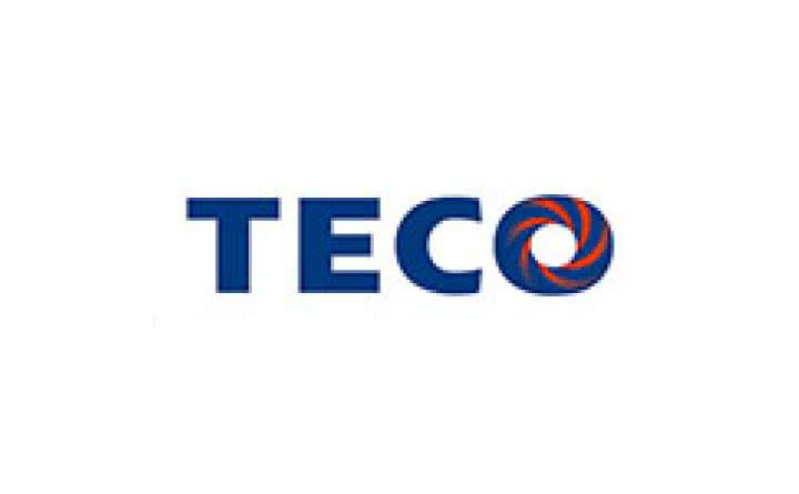 Teco - Manufacturers In The Spotlight