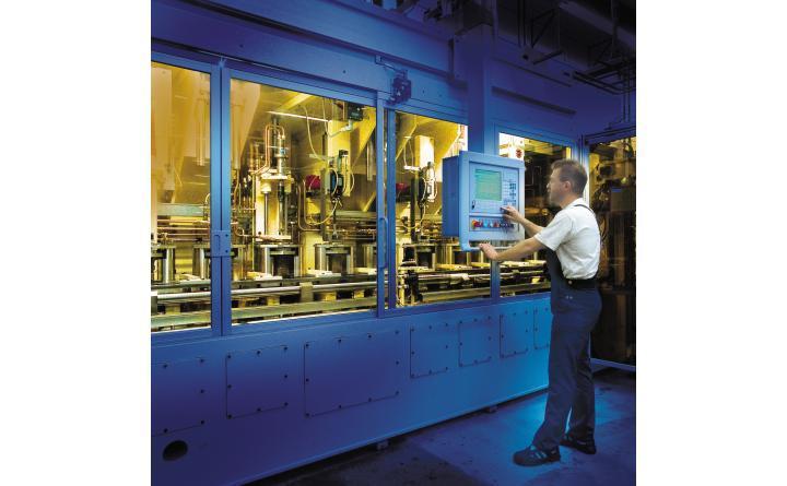 Danfoss: Complete Manufacturer Overview