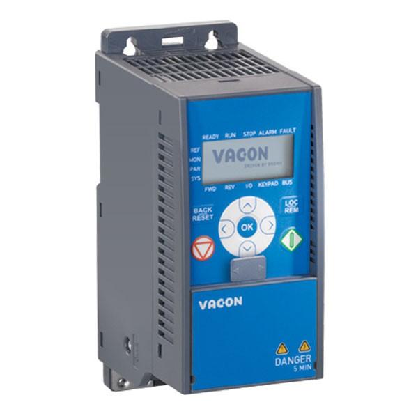 Vacon 20