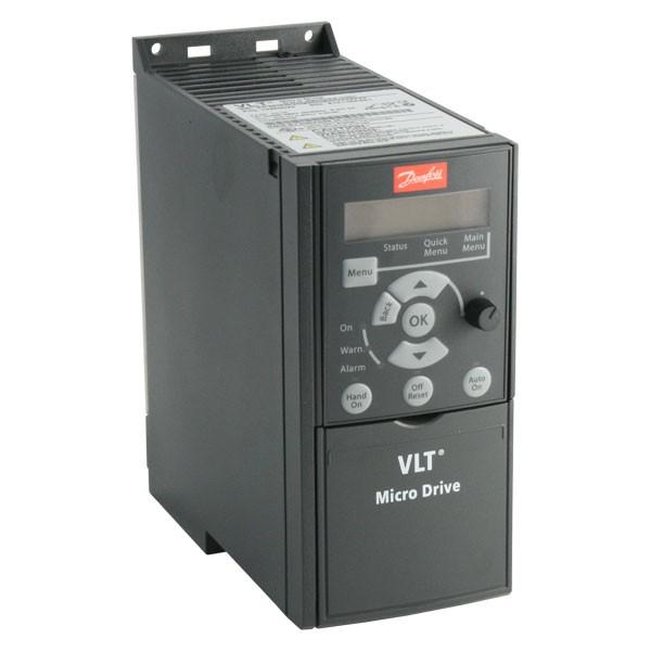 FC 051 Micro Drives