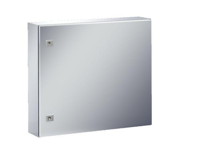 AE Compact Enclosure