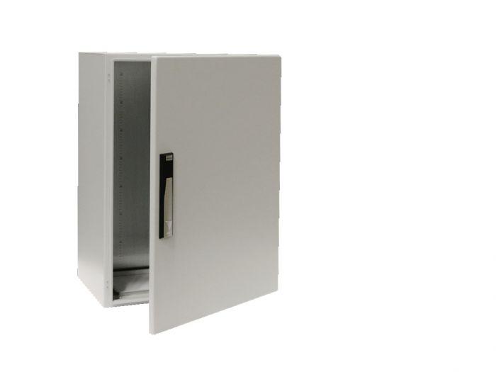 CM Compact System Enclosure