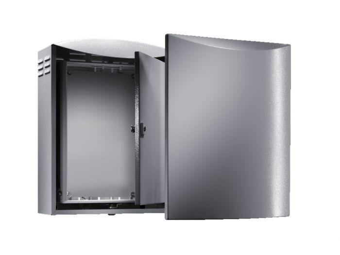 CS Wall-mounted Enclosure