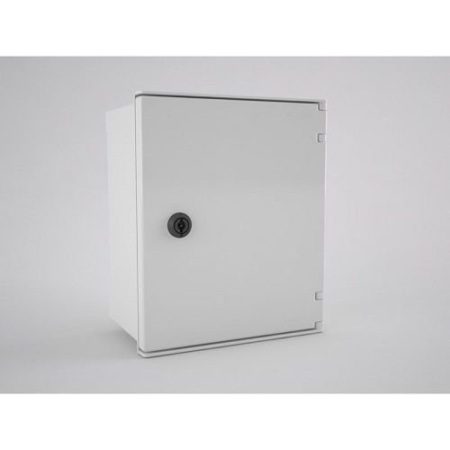 Safybox Bres Enclosures