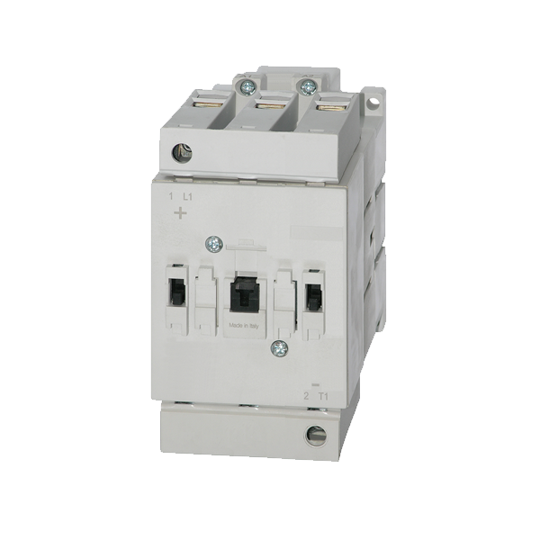 DC Switching Contactor