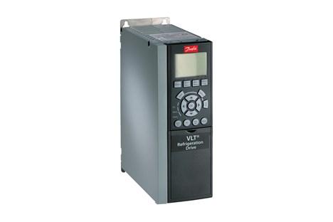 FC 103 Refrigeration Drive