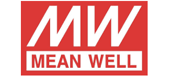 Meanwell