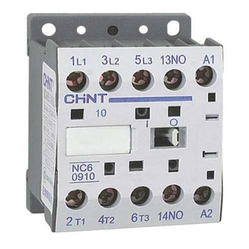 NC6 Mini Contactor