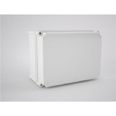 CA-43AS Safybox with a High Opaque Lid 360Hx270Wx205D