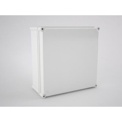 CA-44S Safybox with an Opaque Lid 360Hx360Wx170D