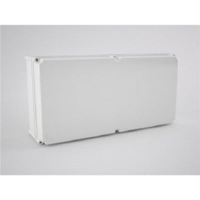 CA-84AS Safybox with a High Opaque Lid 720Hx360Wx205D