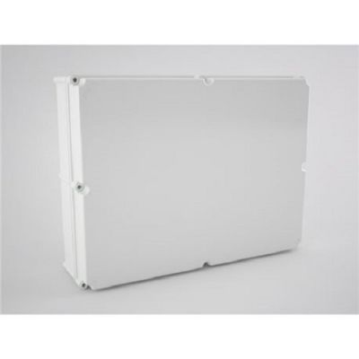 CA-86AS Safybox with a High Opaque Lid 720Hx540Wx205D