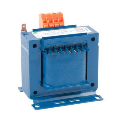 ETE Transformer 100VA 230/415V Input 110V Output