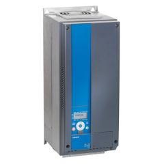 Vacon 20 VACON-0020-3L-0038-4+EMC2+QPES - 18.5Kw/38Amp 3 Phase In/Out IP21