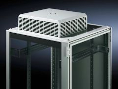 SK3164.620 Rittal Roof-mounted fan for and IT the office sector
