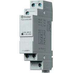 70.61.8.400.0000 Finder Monitoring relay 3 phase AC 208/480V