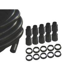 7TCA296020R0222 ABB Liquid Resistant, General Purpose Conduit Reel Length 10 Meters
