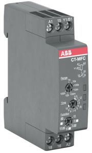 abb-CT-MFC.12-Time-relay,-multifunctional-0.05-s-...-100-h