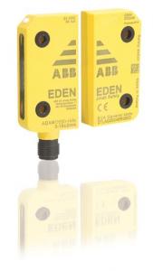 ABB adam ossd-info 8