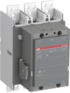ABB af1250-30-11 24-60v dc contactor