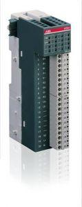 ABB fm562 pules train output card 4-inputs 4-outputs