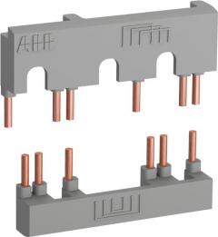 ABB ber16-4 connection sets for reversing contactors