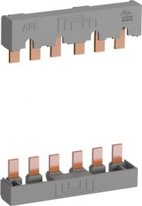 ABB ber65-4 connection sets for reversing contactors
