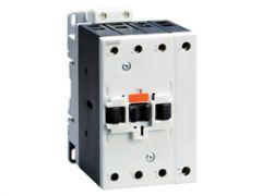BF80T4E024 Lovato contactor 4 pole AC3:80A 45kw 24VAC/DC coil
