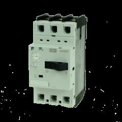 imo c4/32t-32 thermal/mag motor circuit breaker 22-32a