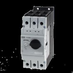 imo c4/63r-50 thermal/mag motor circuit breaker 34-50a