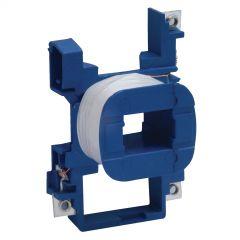 nc2-fl-415v chint 415v coil to fit nc2-630 contactors