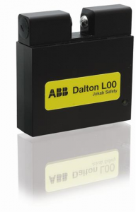 ABB dalton l00