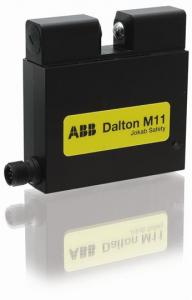 ABB dalton m11