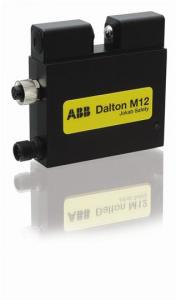 ABB dalton m12
