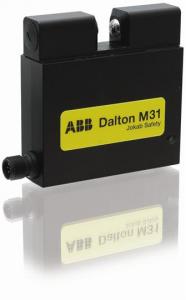 ABB dalton m31