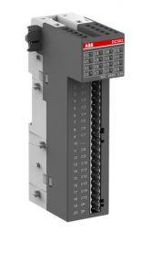 ABB dc561:s500,digital i/o.mod.16dc interfas