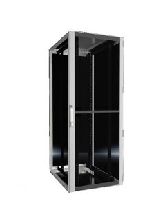 DK5514.110 Rittal Network/server enclosure IT WHD: 800x2200x1000mm 47 U