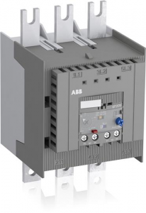 ABB ef205-210 etolectronic overload relay 63a - 210a