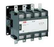 ABB ek550-40-11-400-415v50hz contactor