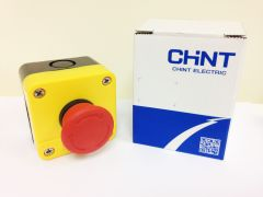 np2-j174 chint e-stop enclosed unit 1nc