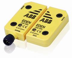 ABB Eva actuator