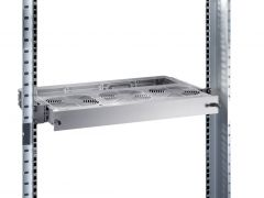 SK3357.100 Rittal Guide frame for Vario rack-mounted fans 3352.500
