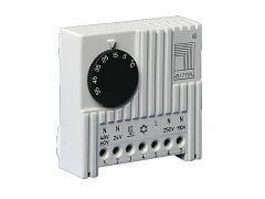 SK3110.000 Rittal Enclosure internal thermostat 24 V 48 V 60 V 115 V 230 V 1~