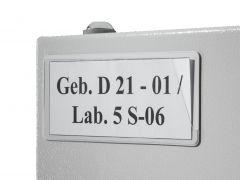 DK7950.150 Rittal Alternate frame magnetic
