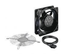 DK7980.148 Rittal Fan expansion kit WHD: 119x119x38mm 48 V (DC)